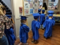 walking_into_pre-kindergarten_graduation_winwood_childrens_center_south_riding_va-600x450