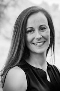 Melissa Clevenger
