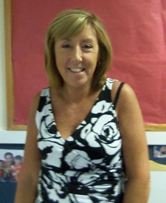 Ms. Leslie