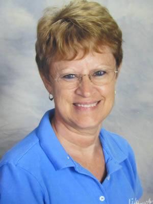 Jennie Kreutzer