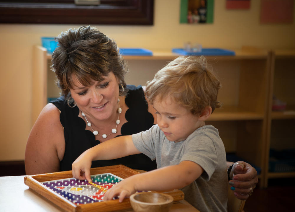 Your-Child-Is-In-Good-Hands-With-Montessori-Experts-Summer-Camp-Serving-Omaha-Elkhorn-Papillion-Gretna-And-Lavista copy