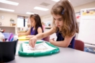 The-Informed-Parents-Guide-to-Different-Types-of-Preschools-1
